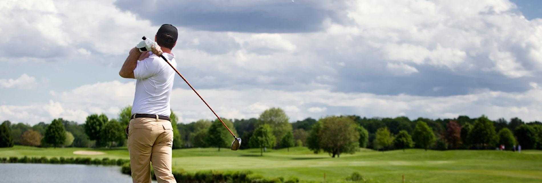 banner-golf