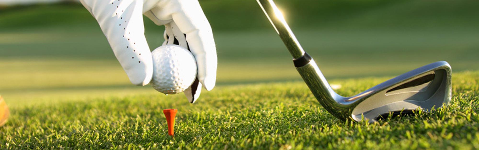 golfing_banner_image