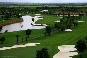 s travellivevietnamgolfcountry3 jpg 2