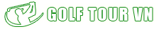 Golf Tour Việt Nam